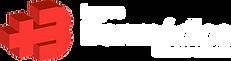 banmedica-logo-footer.png