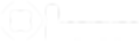 Logo Branco_2x.png