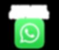 WhatsApp_Logo_6.png