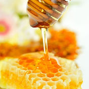 cire-dabeille,-bois-miel-baton,-miel-223