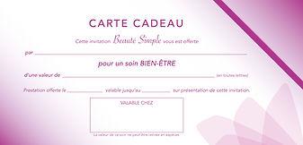 CARTE-CADEAU-2.jpg
