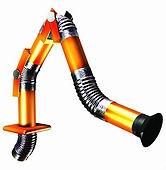 Тион В120-вентилция для медицны