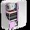 Thumbnail: Бризер Tion 3S Plus
