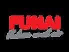 funai_logo-160x120.png