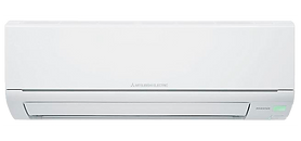 Кондиционер Mitsubishi Electric HJ