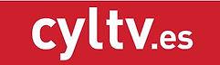 CYLTV.es.JPG