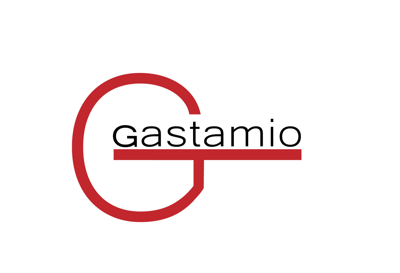 LOGO GASTAMIO 3.jpg