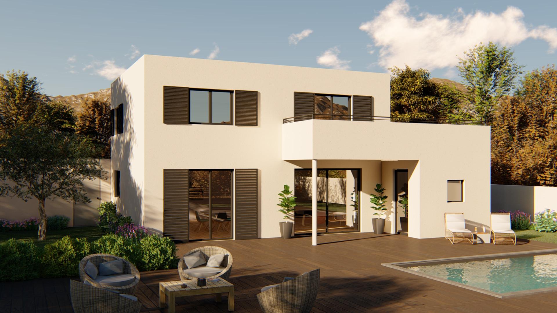 Maisons LEA 2.jpg