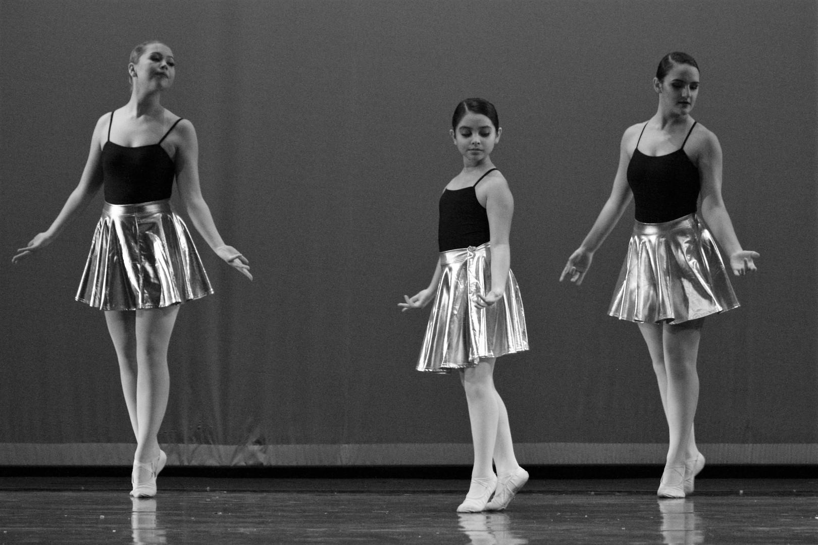 Ballet16.jpg