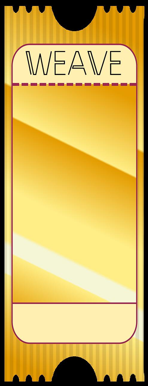 weavegoldticket-01.png