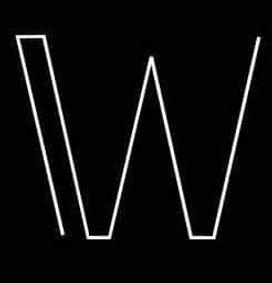 weave W.jpg