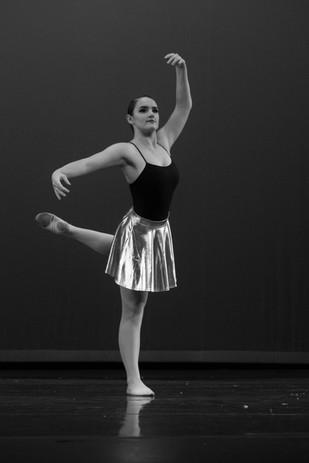 Ballet19.jpg