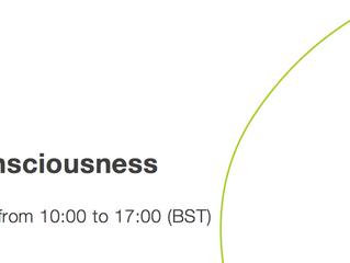 Consciousness: Instant Expert