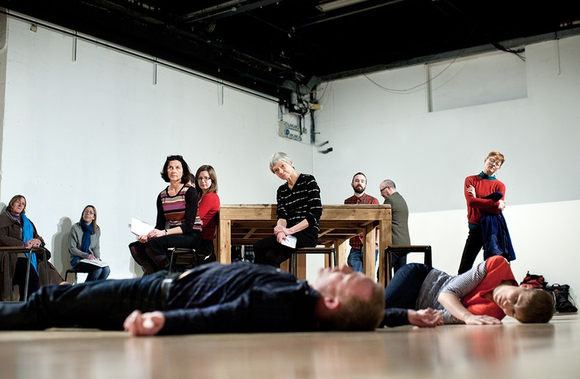 table-of-contents-2014-by-siobhan-davies-dance,-taken-at-ica,-london,-photo-by-pari-naderi_page_image_500.jpg