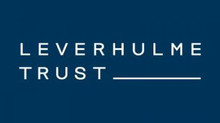 From sensation and perception to awareness: new Leverhulme doctoral scholarship programme at Sussex