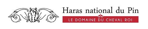 HARAS_LOGO-BASELIGNE Horiz OK-01.jpg