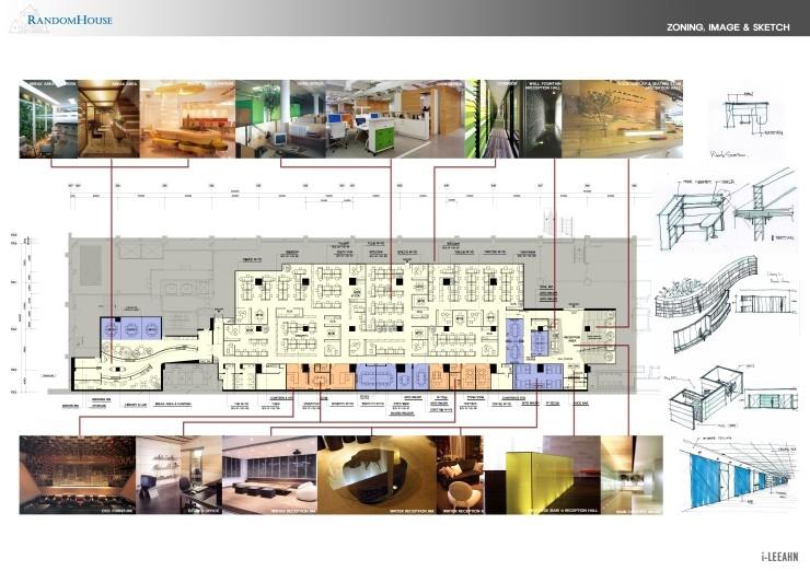 rh_floor_plan_1016-1.jpg