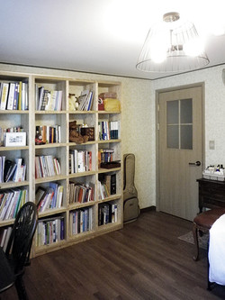 Room-2-3.jpg