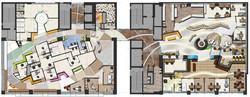floor_Plan-ALT01_copy.jpg