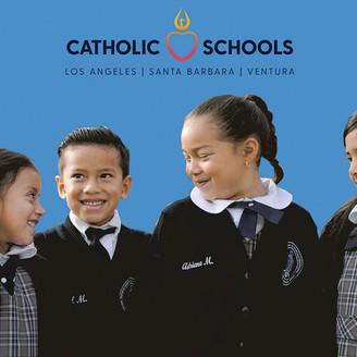Like Faith, Education Never Stops