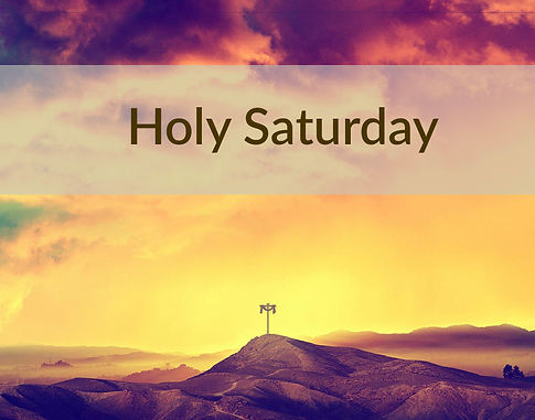 Holy Saturday.jpg