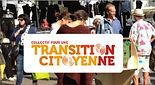 transition_citoyenne_brest_edited.jpg