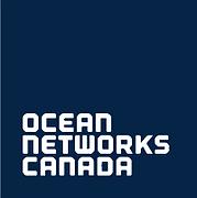 logo_ONC.png