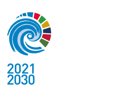 logo_decade_ocean_science_en-01.png