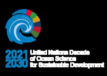 logo_decade_ocean_science_en-01.png