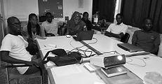 EBUS_Dakar copie.jpg