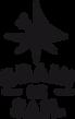 logo_gds-noir.png