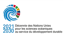 logo_decennie_oceans.png