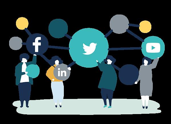 illustration_social_networks.png