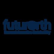 logo_FE.png