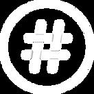 VBC_logo_white_verti_edited.png