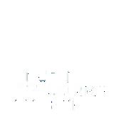 logo_ocean_networks_canada_blanc_edited.