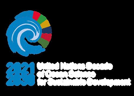 logo_decade_ocean_science_en2-01.png