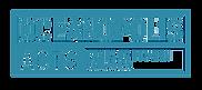 logo_oceanopolis_acts_SF-01.png