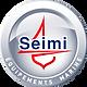 logo_seimi.png