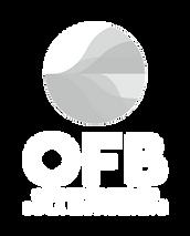 logo_OFB-03.png