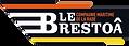 logo_le_brestoâ.png