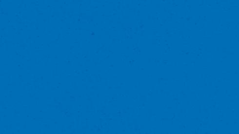 fond_bleu.png