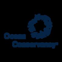 logo_OC.png