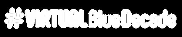 VBC_logo_white_horiz.png