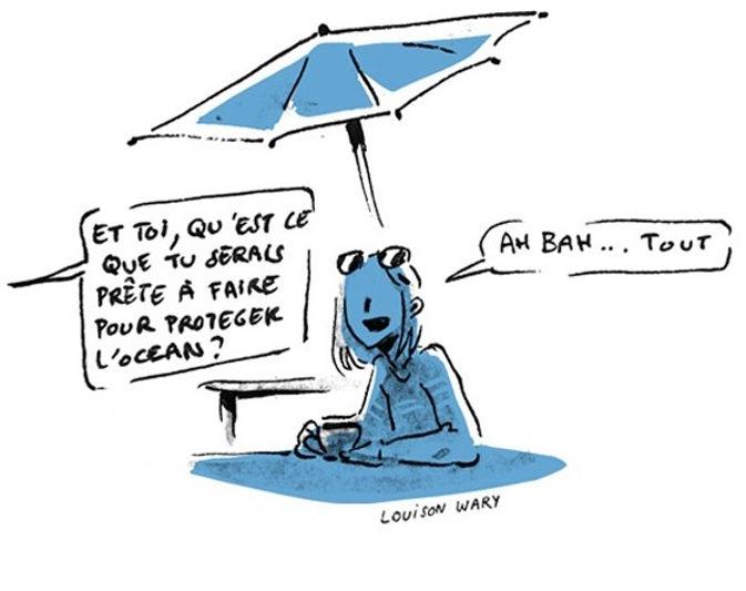 louison_planche4.jpeg