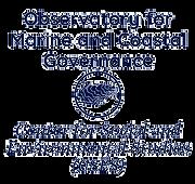 Logo%25252520Observatory%25252520Colombi