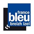 logo_FFBI.png