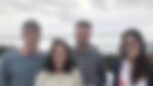 20191203_photo_groupe.png