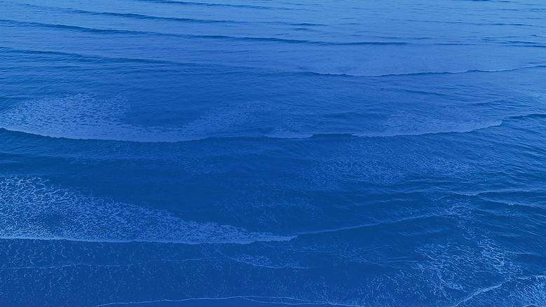 fond_mer_bleu.png