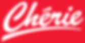 logo_cherie_fm.png
